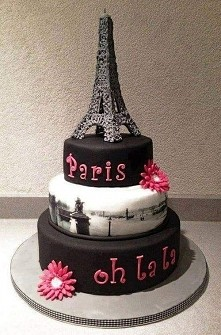 tort Paris