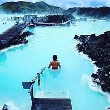 Islandia :)