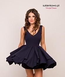 Hej dziewczyny!  Ta sukienka to mój strzał na wesele. Mam tylko problem z dod...