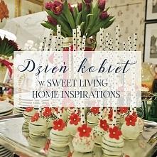 Dziennikarki i celebrytki w Sweet Living Home Inspirations - wyposażenie wnętrz w najlepszym stylu tylko na homelikeilike.com