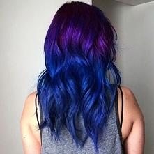 Włosy:o