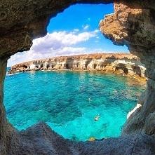 Cypr :)