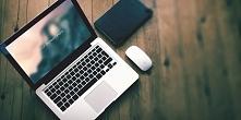 Jeśli planujecie zakup MacBooka Retina pojawiła się właśnie świetna okazja - przecena o 100zł. Sprawdźcie szczegóły na wisebears.pl