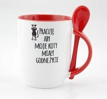 kubek do zamowienia na nadruko.pl