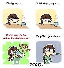 Kawa...