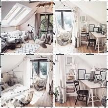 Perfekcyjny pokój *_*