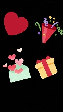 Pomocy!  Niedługo urodziny mojego chłopaka, a ja kompletnie nie mam pomysłu na prezent. Jesteśmy razem dopiero pół roku więc jeszcze trudno mi określić co najbardziej mu się spo...
