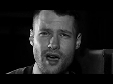 Calum Scott - When We Were Young COVER by Adele