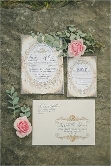Portal Weselnapolska. Zaproszenia ślubne, inspiracje i pomysły.