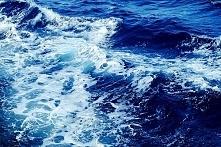 Morze, fale, relaks.. Marzenie :)