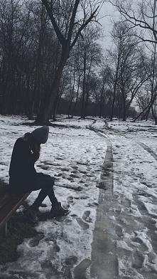 Nigdy nie jesteś sam :)