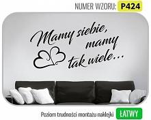 Naklejkomania.pl Zapraszamy...
