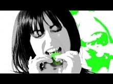 Static Revenger & Richard Vission ft. LUCIANA 'I Like That'