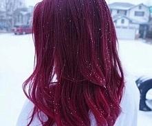kolor *-*