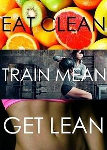 Get lean