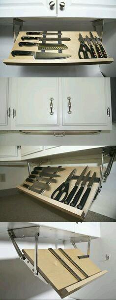 przydatne w każdej kuchni; )