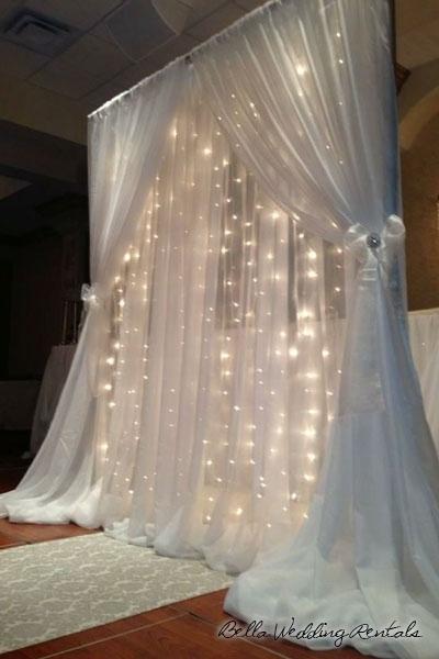 Portal Weselnapolska. Dekoracje ślubne, inspiracje i pomysły.