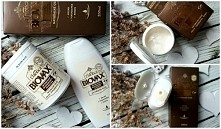 Chciałam się z Wami podzielić opinią o kosmetykach Biovax :-) Od jakiegoś cza...