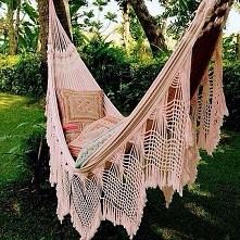 idealny na letnie popołudni...