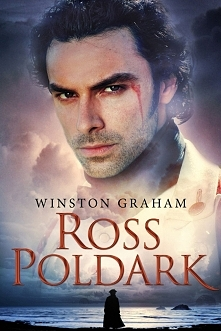 Ross Poldark - Dziedzictwo rodu Poldarków (Tom I) -  zmęczony krwawą wojną w Ameryce, wraca do domu w Wielkiej Brytanii. Długo wyczekiwane spotkanie z bliskimi ma jednak gorzki ...