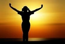 Szczęście jest zbiorem wiel...