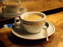 Kawa - pić czy nie pić?  Ja...