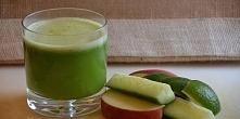 Tylko jedna szklanka tego napoju usunie toksyny z organizmu i oczyści nerki