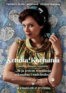 Sztuka Kochania - Historia ...