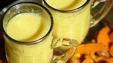 Składniki:  • 1/4 szklanki świeżej kurkumy  (nowe opakowanie, aby nie była zwietrzała) • 1/2 szklanki wody • Prawdziwe mleko (nie UHT) od krowy, kozy lub roślinne (np. kokosowe,...