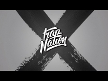 Unlike Pluto - Everything Black (feat. Mike Taylor) ♥