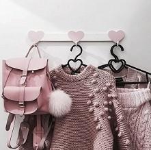#inspiration #pink #heart
