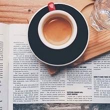 Kawa jako spalacz tłuszczu i wspaniała pobudka  Składniki na 2 kubki:  przypr...