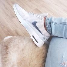 Nike *.*