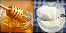 Miód i olej kokosowy – poznaj wspaniałe korzyści zdrowotne połączenia tych dw...
