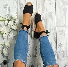 Dziewczyny gdzie znajde takie buty???