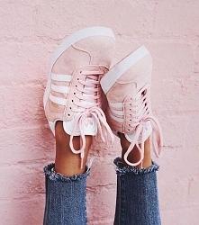 jaki to model butów? :)