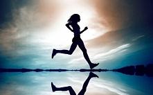 Jakie piosenki polecacie do biegania?