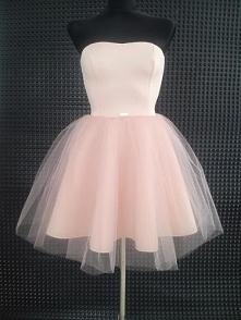 W czerwcu będę swiadkowa na slubie :)  co sądzicie o tej sukience?