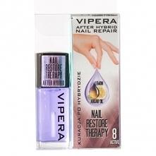 Kuracja po hybrydzie Vipera !  Dziewczyny czy kupię w jakimkolwiek sklepie stacjonarnym ? :)