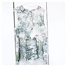 Tropikalna koszula
