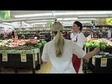 Drakes Supermarkets Opera F...