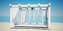 Altana i pergola w jednym! KARMEN to altanka ogrodowa o wymiarach 400x300cm. Dzięki solidnej konstrukcji i trwałym materiałom będzie służyć użytkownikom przez długie lata.