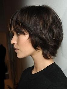 chciała bym taką fryzure ;)...