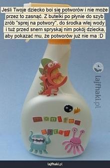 polecam :)