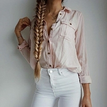 Idealna stylizacja!
