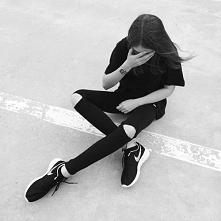 Tumblr girl #15