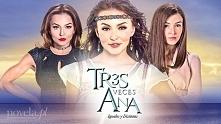3 razy Ana