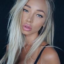 piękna Liza