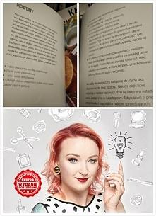 """Jakiś czas temu w księgarni natknęłam się na książkę """" Tajniki DIY"""" znanej yo..."""