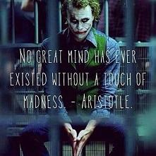 ~Aristotle